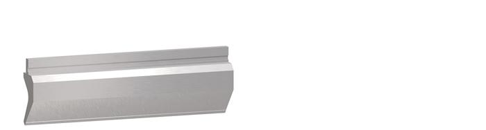 Гибочный пуансон для листогибочных прессов системы Amada-Promecam
