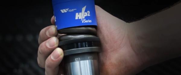 Пробивной инструмент Wilson Tool для координатно-пробивных прессов